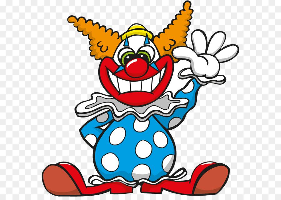 Новым, рисунки клоунов смешные