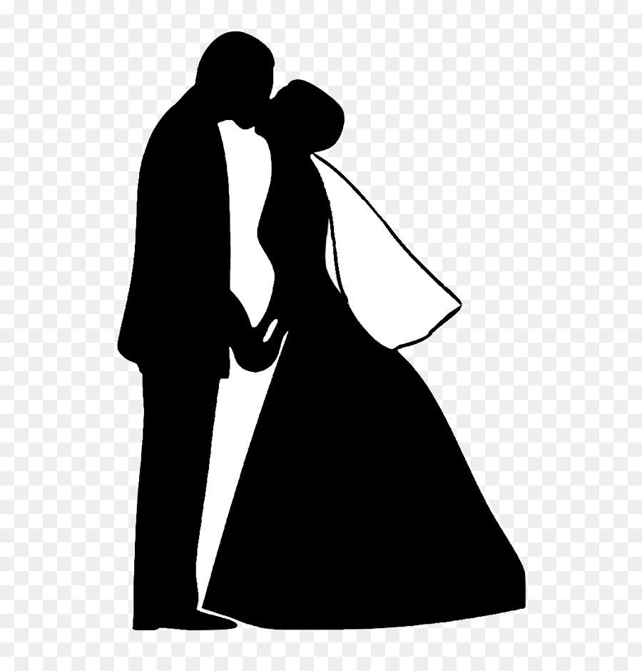 Открытки музыкальную, трафареты для свадьбы своими руками шаблоны