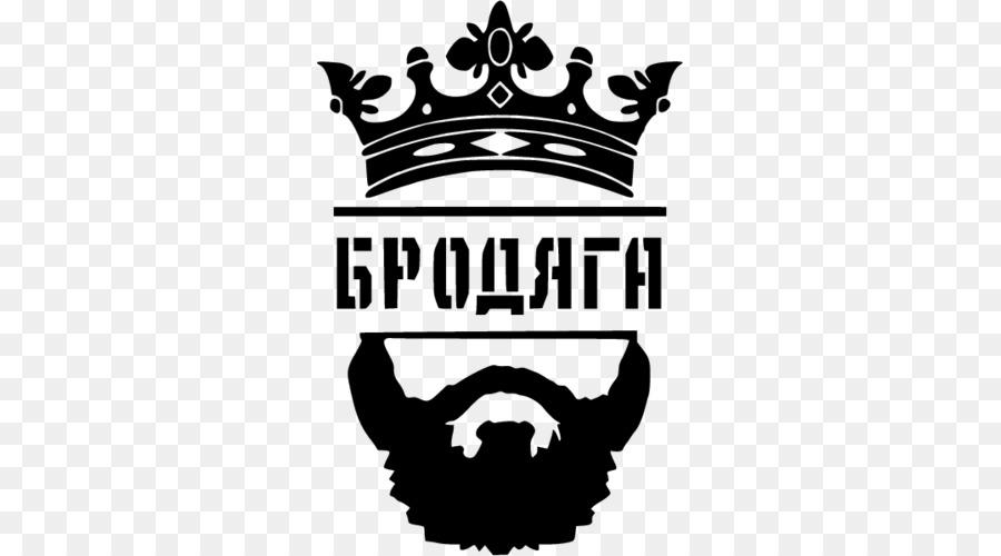 картинка бродяги станут королями на машину шевроны