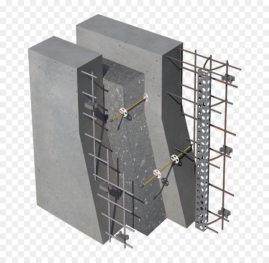 утеплитель при монолитном строительстве
