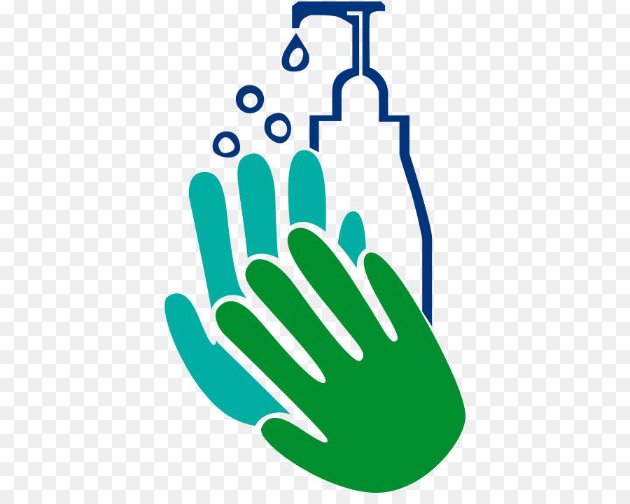 чистые руки в картинках дамы, которым