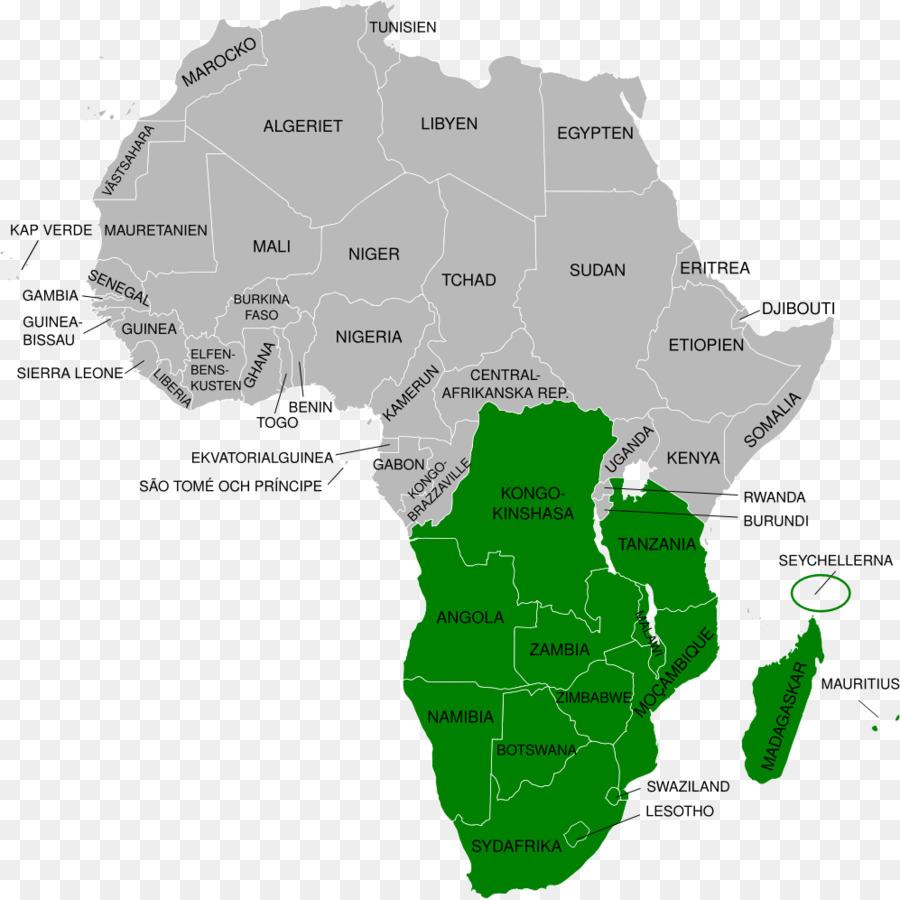 коз южная африка картинка карта условия для