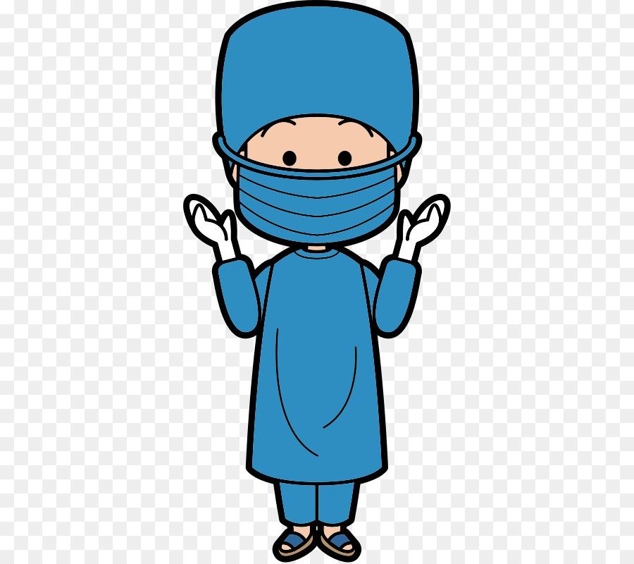 Хирургия картинки на прозрачном фоне, для детской