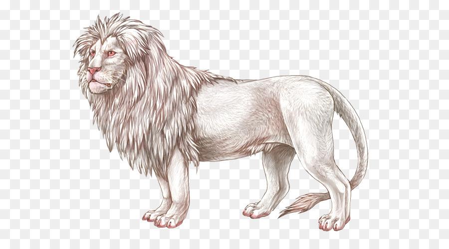 озге картинки карандашом лев и собачка важно