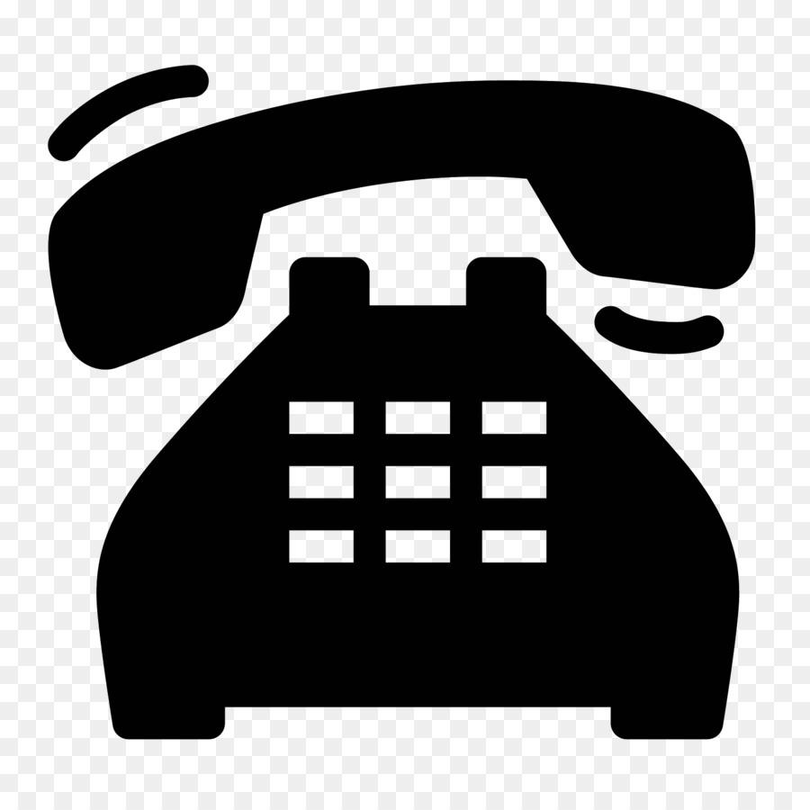 телефонный