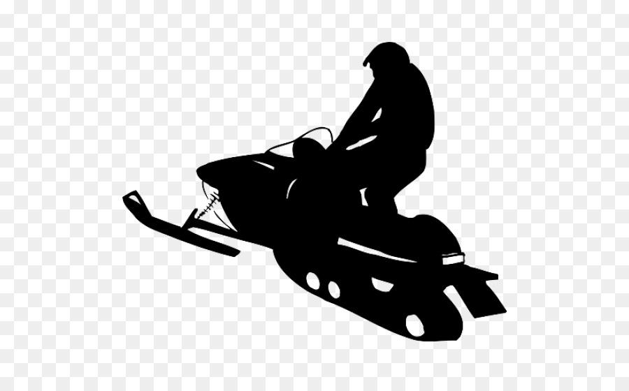 Картинки снегоходов и квадроциклов для логотипа