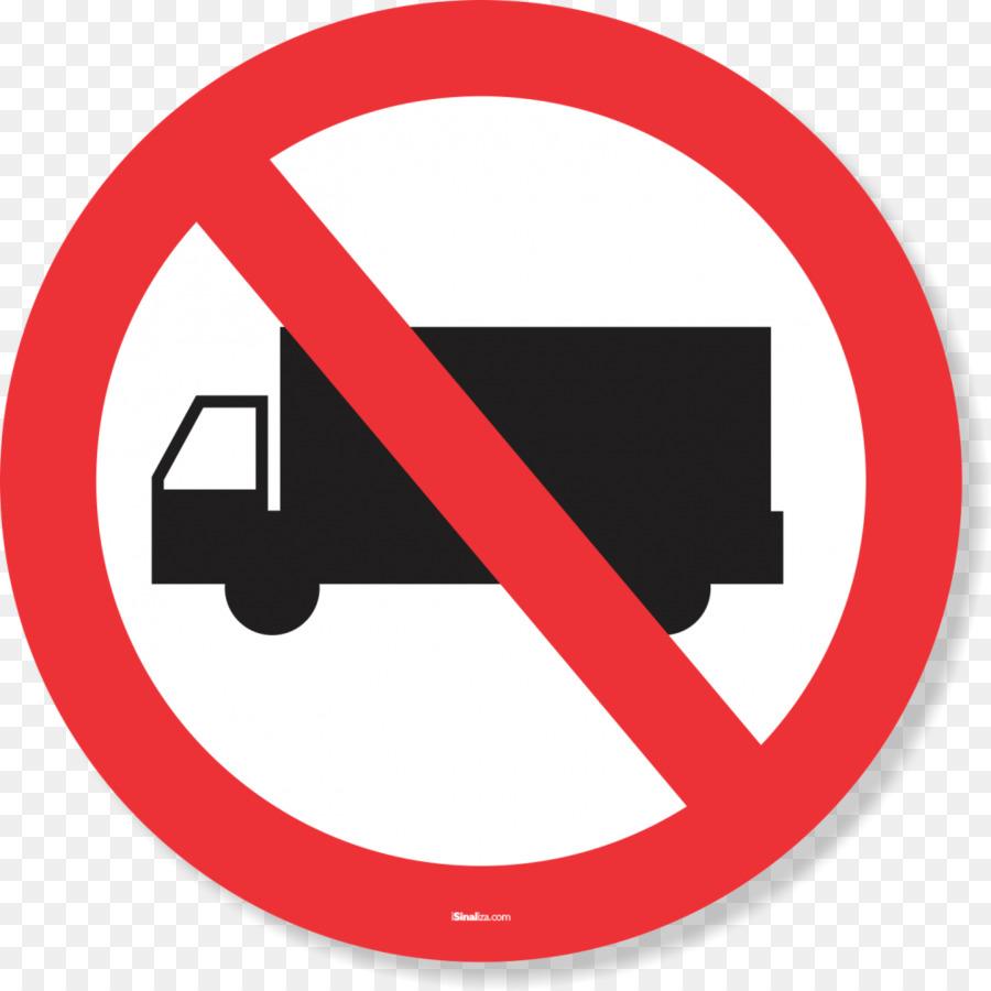 Картинка для знака запрещено