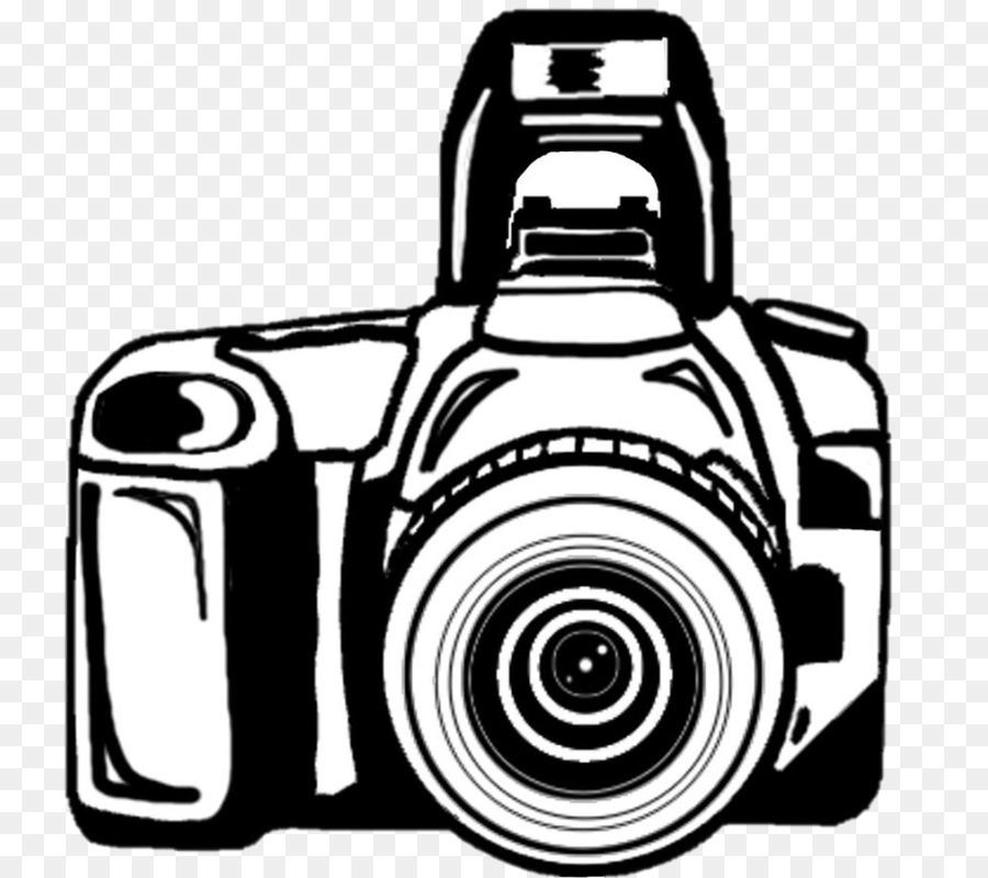 Черно белые картинки фотоаппарат