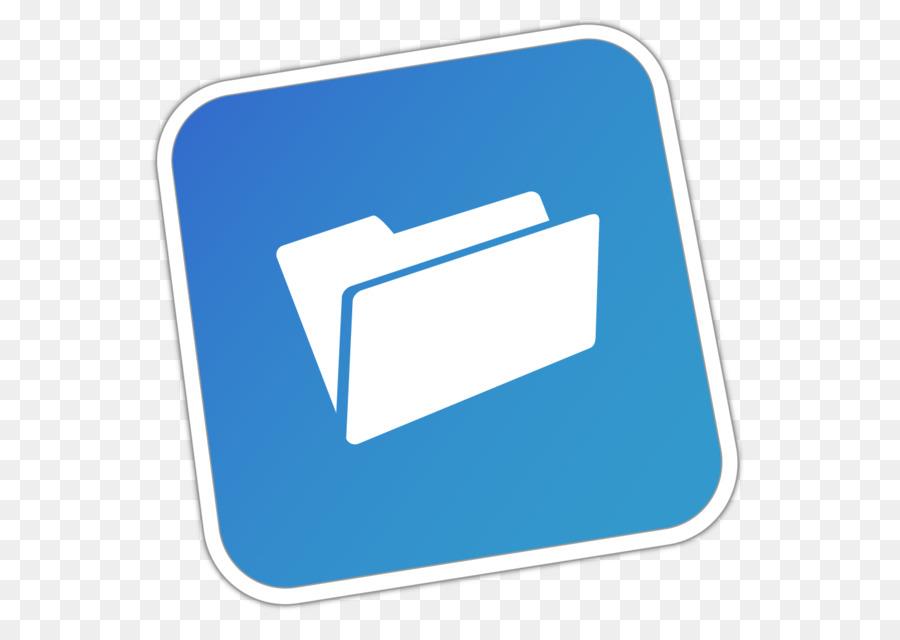 файловый хостинг картинок