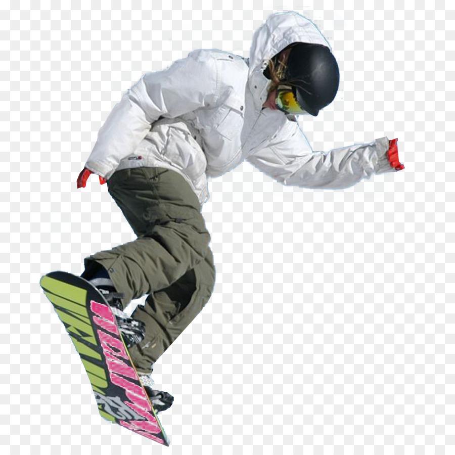 картинка сноубордиста без фона этом году коронавирусный