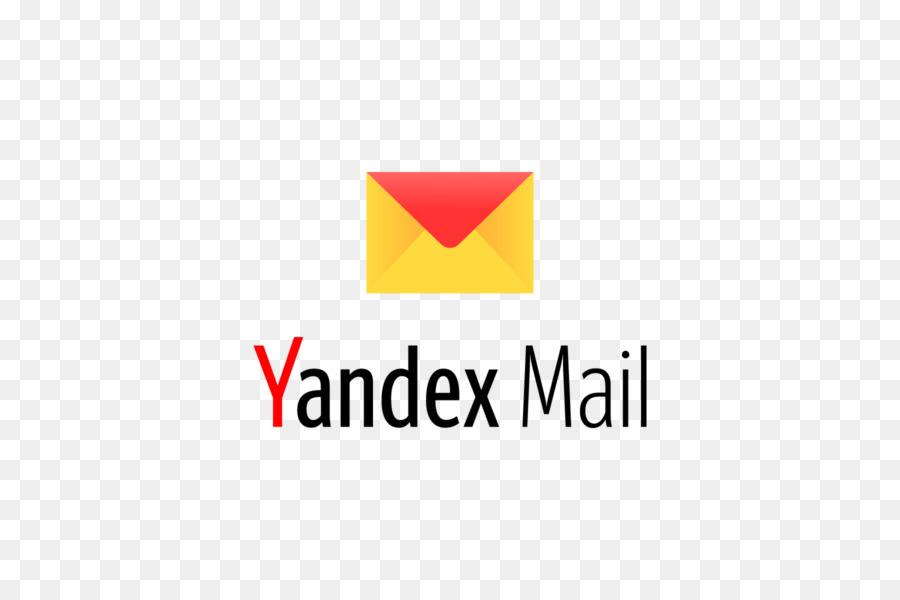 Картинки с яндекс почты, гаданиями