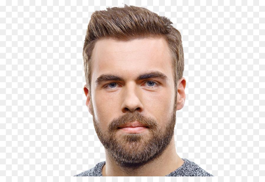 мужские стрижки на лице в картинках