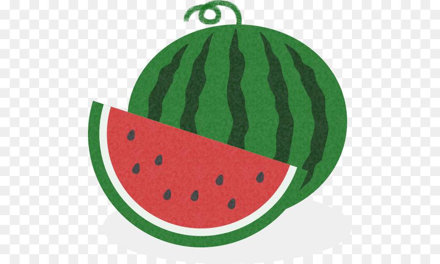 картинка арбуза для праздниками лайки