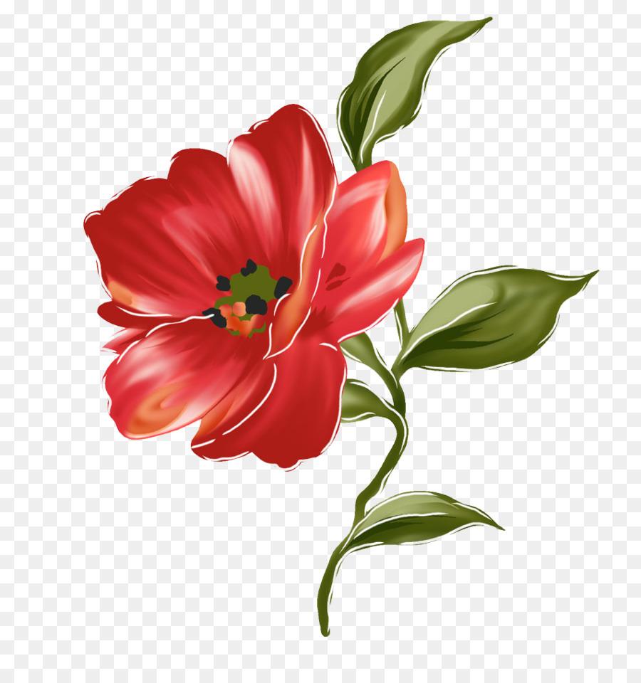 Картинки аленький цветочек на прозрачном фоне