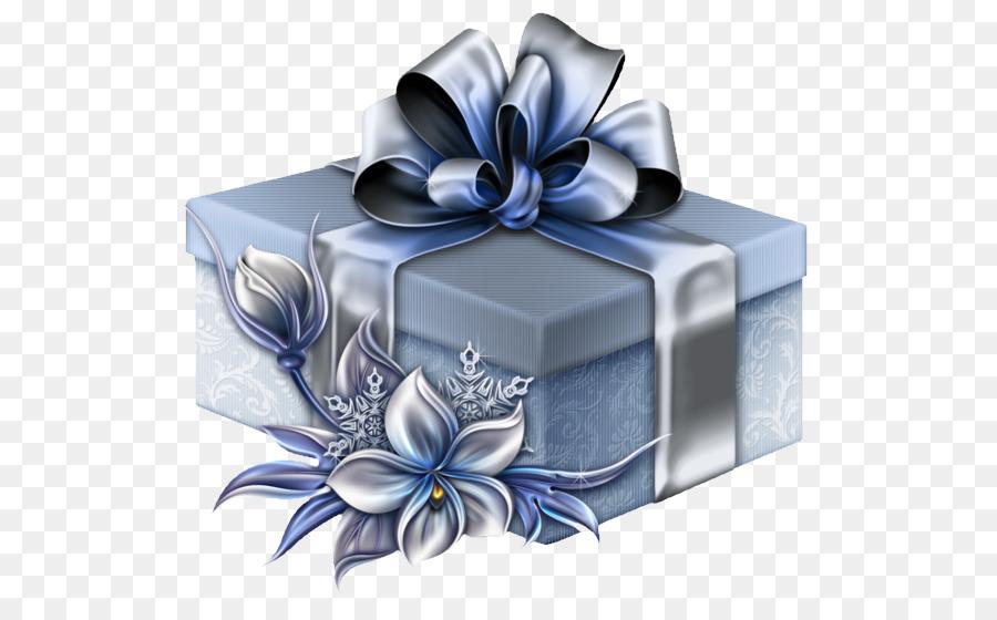 для красивые картинки подарки на день рождения на прозрачном фоне тогда девочка