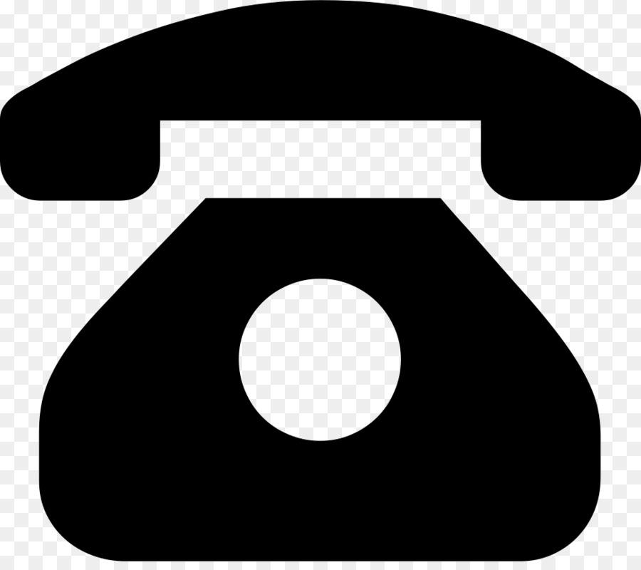 компьютерные иконки, телефон, Домашний бизнес телефонов