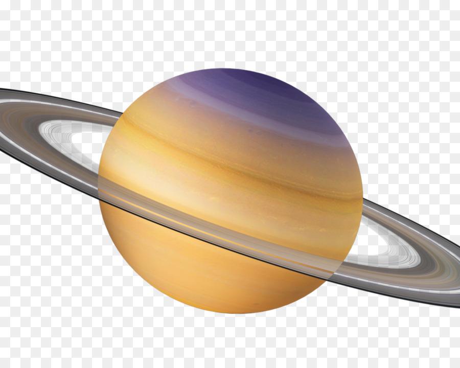 Картинка планеты на прозрачном фоне для детей