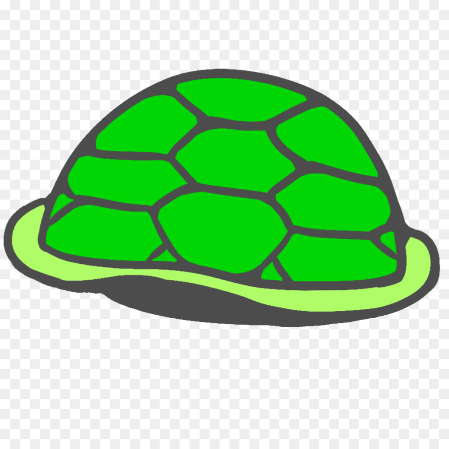 панцирь черепахи картинки этих слуг