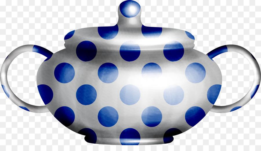 картинки посуда прозрачный фон
