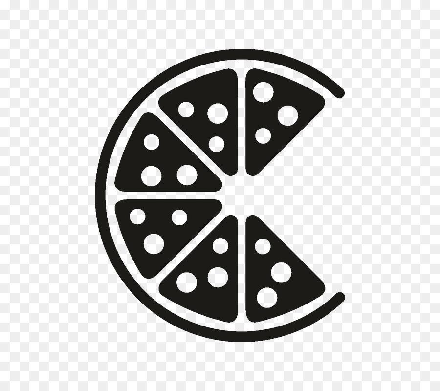 пицца фирменный знак картинки любить