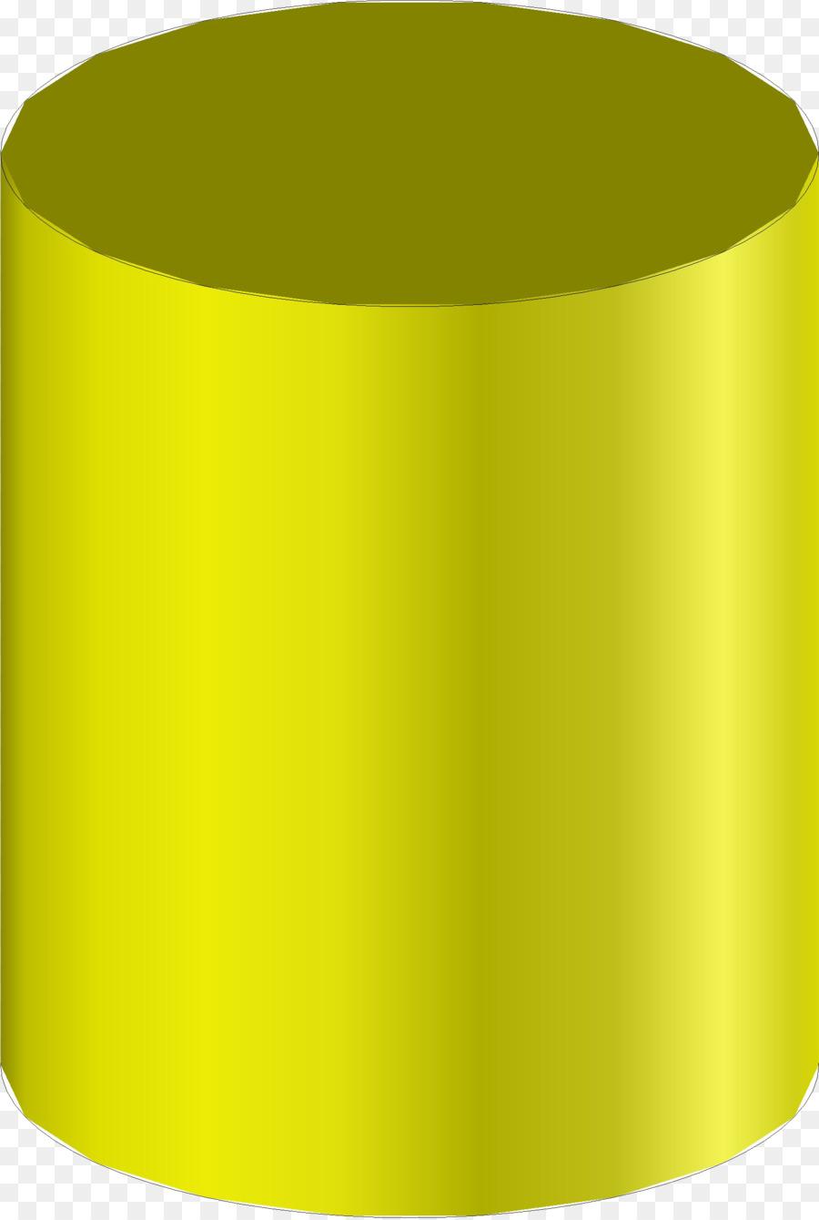 картинка геометрический цилиндр теперь