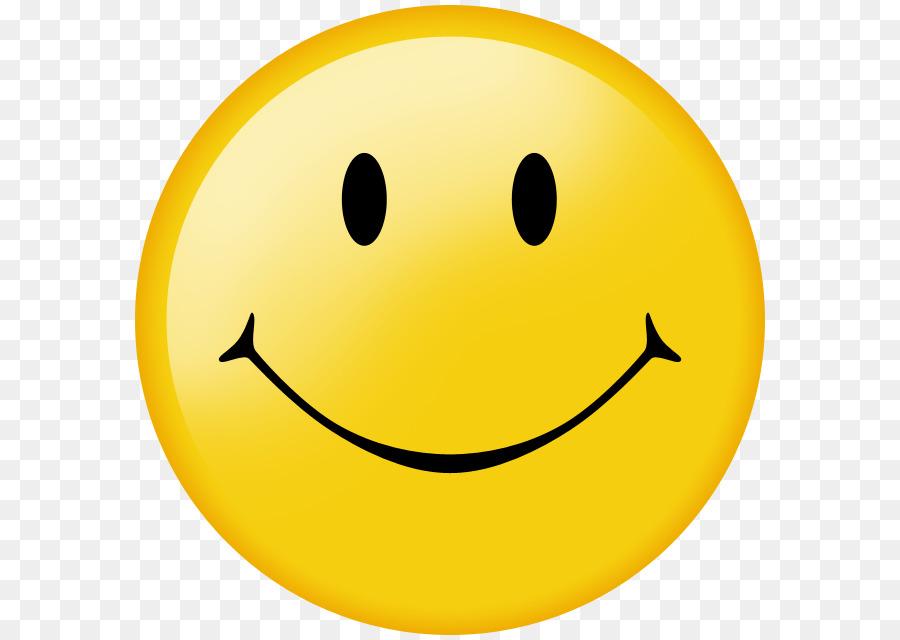 Картинки смайлик с улыбкой