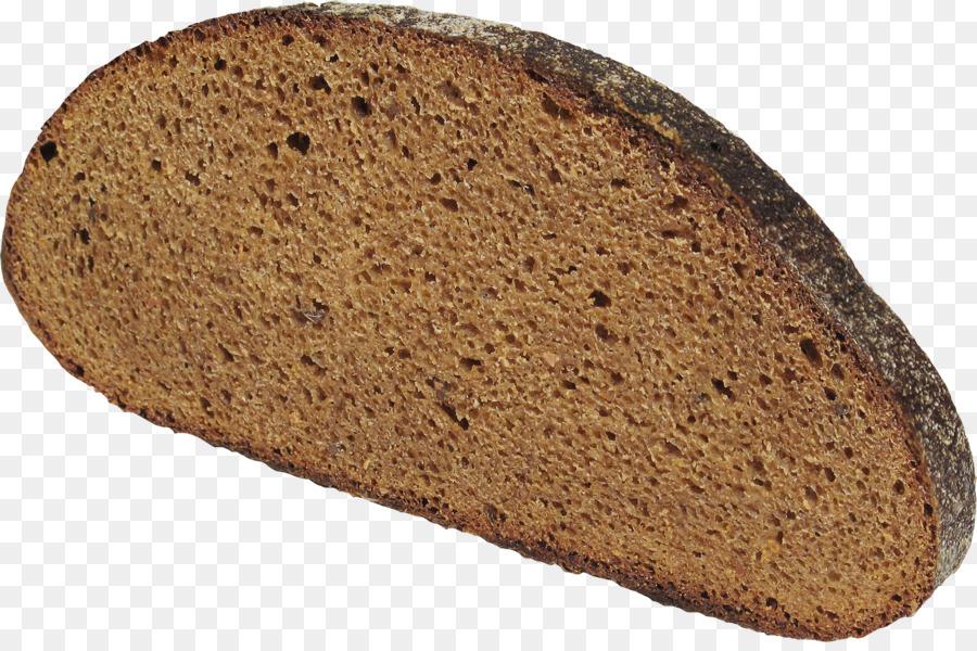 Кусок хлеба в картинках