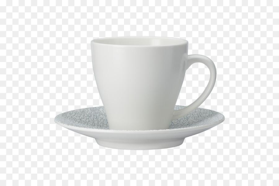 Картинка пустая чашка