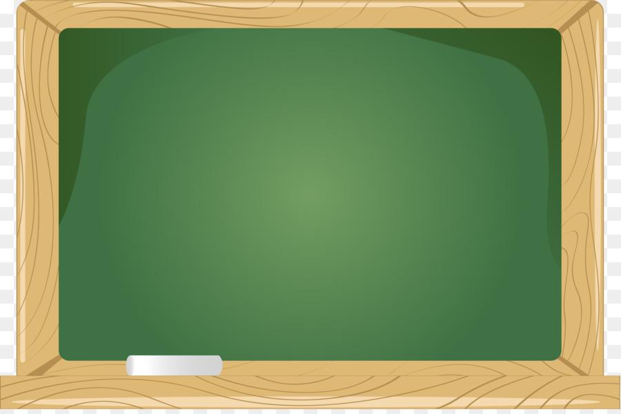 Классная доска картинка для детей на прозрачном фоне
