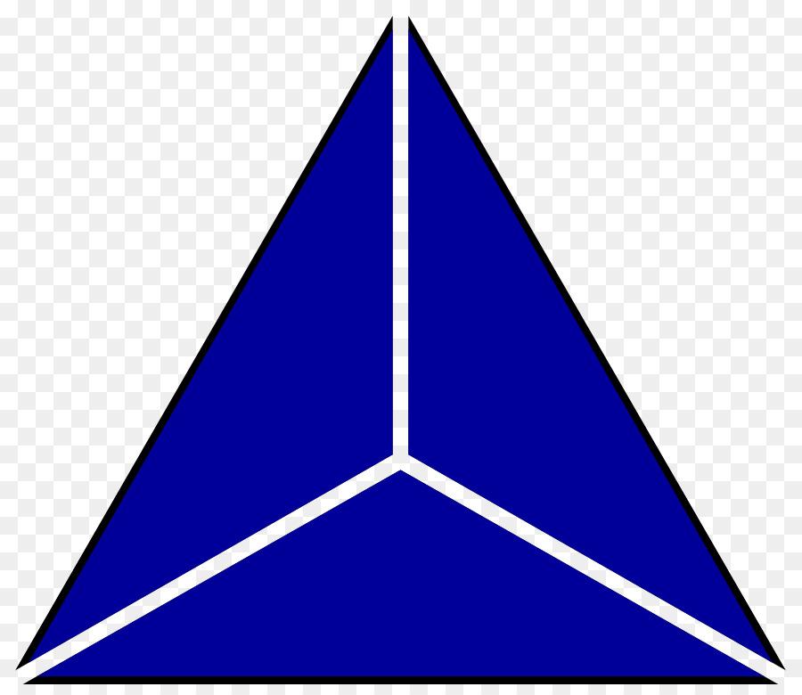 поклонники картинка с изображением треугольников еще нет