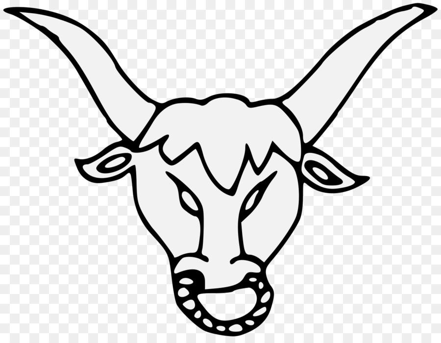 каждый день рога быка рисунок праздник