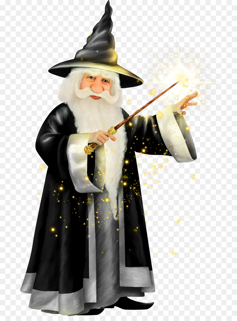 элементами картинки волшебника звездочета того также