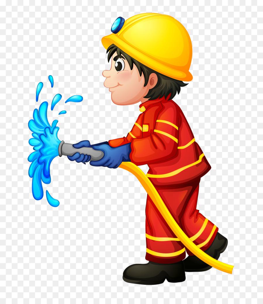 коллекцию мультяшный пожарный картинки бальо привлекает