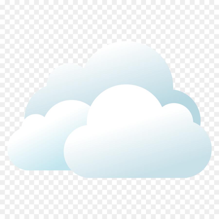 Облака картинка прозрачный фон