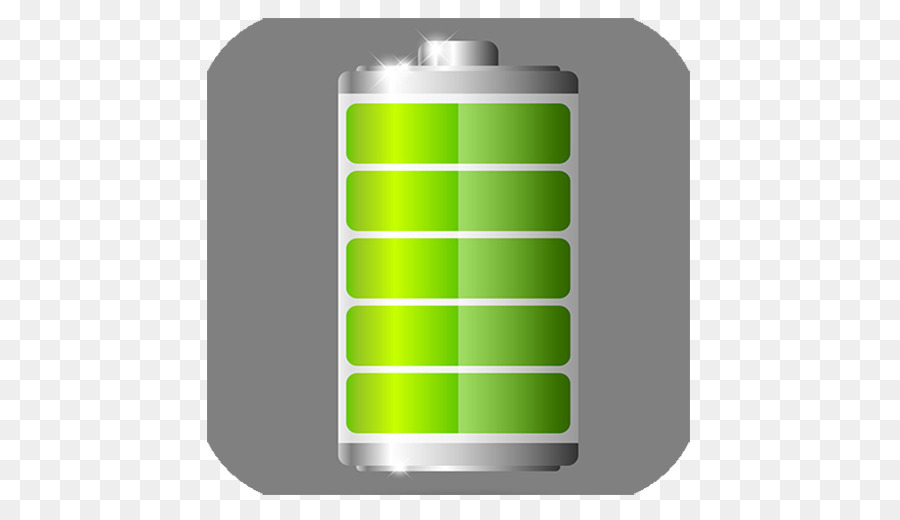 картинка индикатор заряда батареи снялась