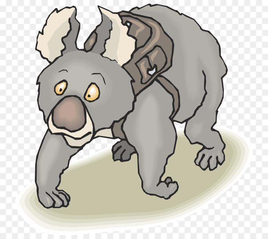 Картинки медведь заяц собака лягушка