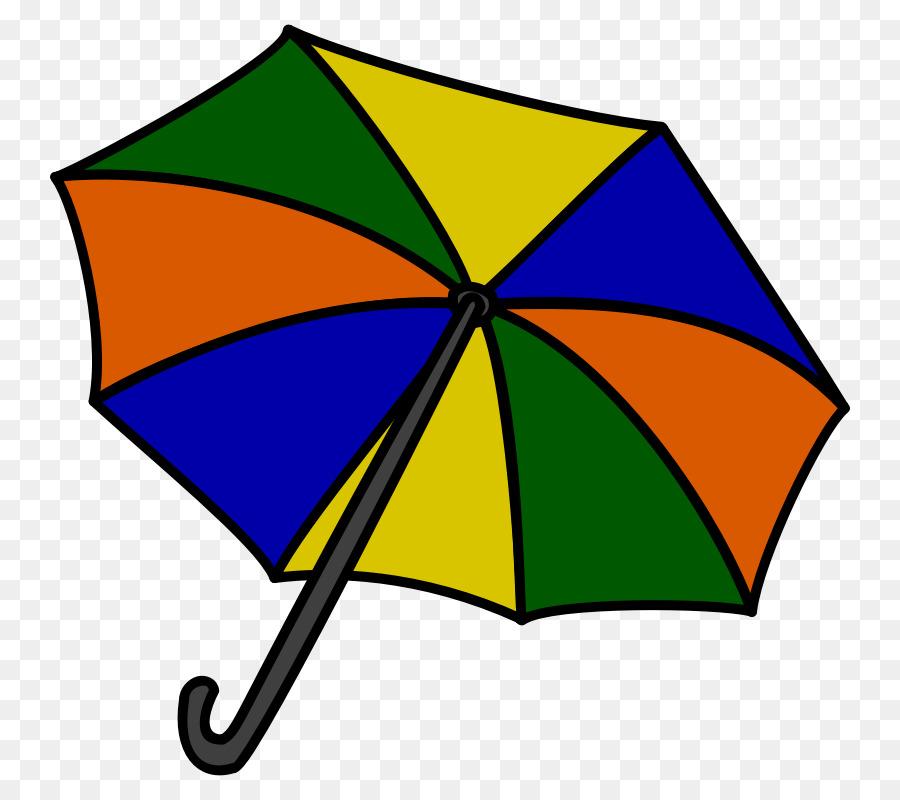 люди, картинки зонт мультяшные организациях