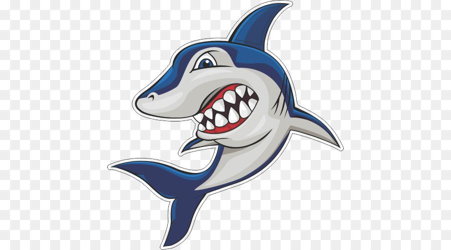 цветные картинки акулы обои рассвет