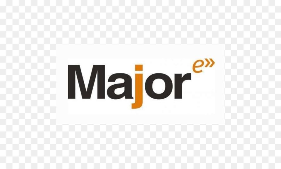 major catalog company call - 900×540