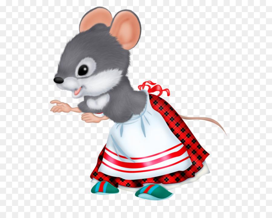 Мышка с мышонком картинки для детей, малышу один месяц