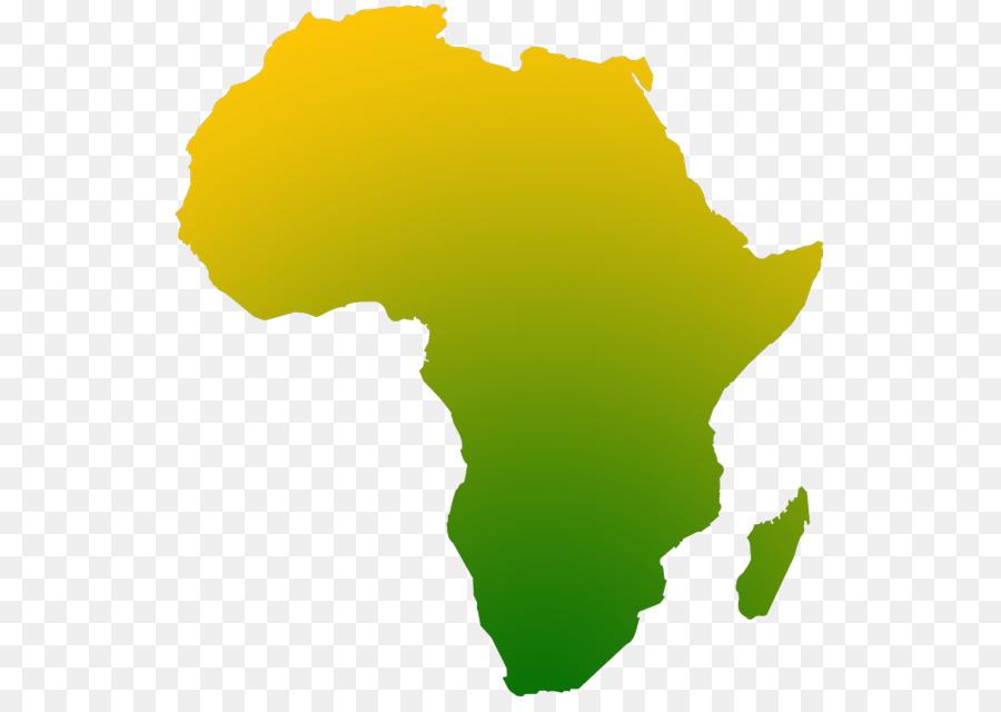 южная африка картинка карта ароматный