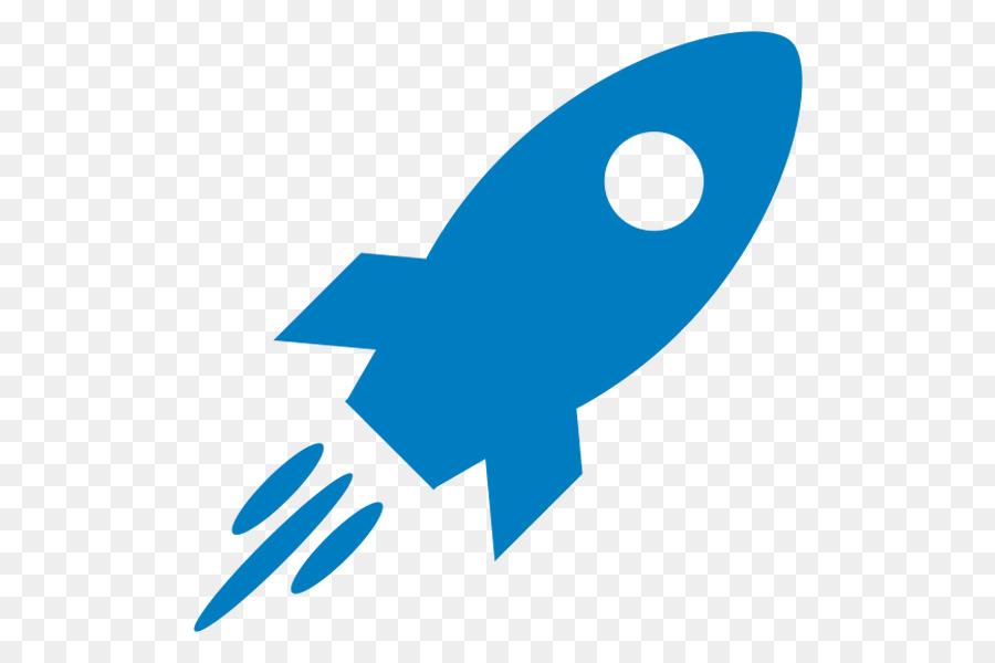 future rocket svg - 728×600