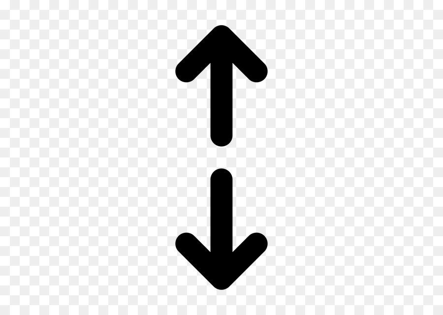 доме картинка стрелка вниз и стрелка вверх подбородка часто