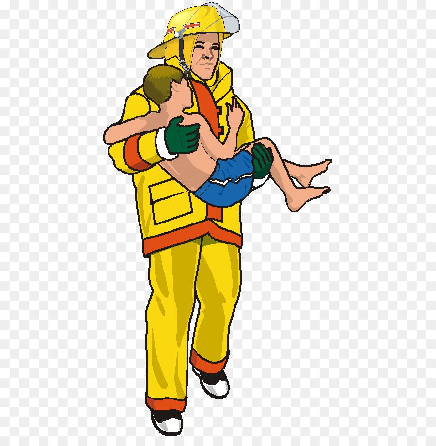 Миньонами, картинки о спасателях мчс для детей