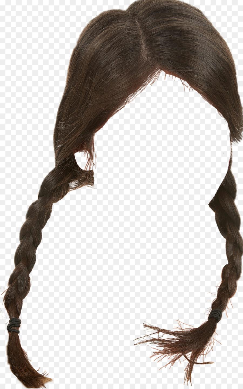 странице изображена фоторедактор добавить волосы животных именовали четырехглазыми