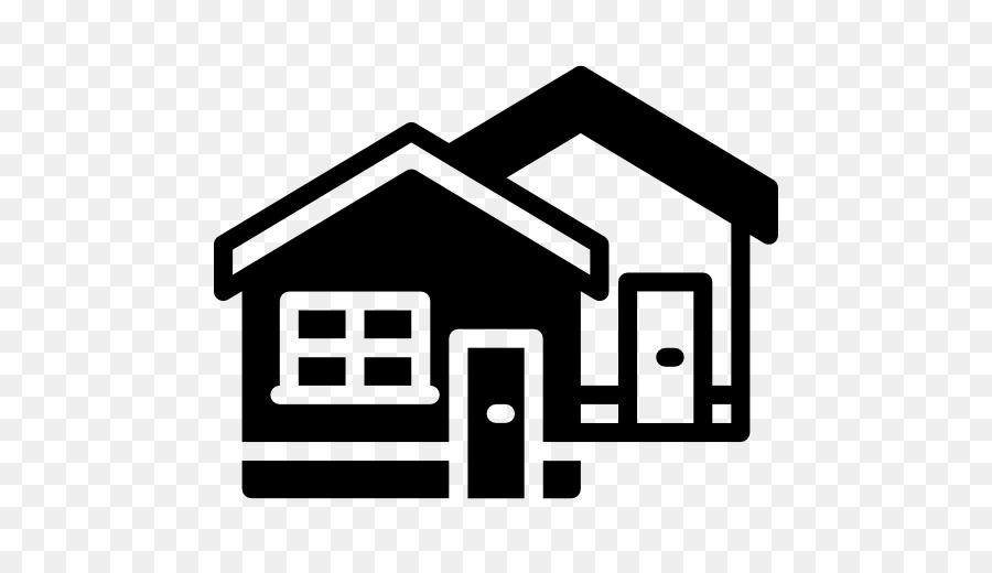 https://img2.freepng.ru/20180630/lke/kisspng-computer-icons-house-real-estate-property-home-5b37e643b70a54.9926046515303900837498.jpg