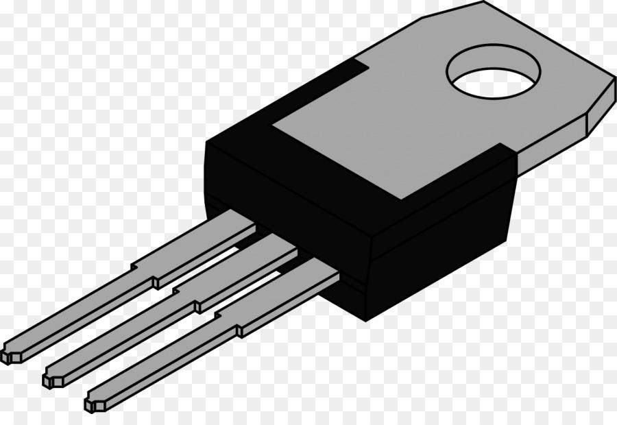 на картинке транзистор рубленное бревно, деревянные