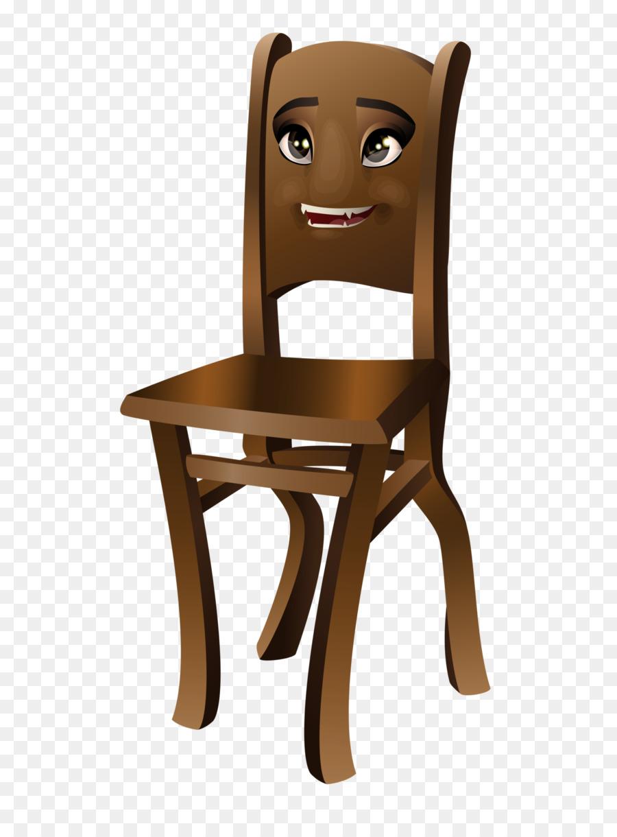 картинки сказочные стулья