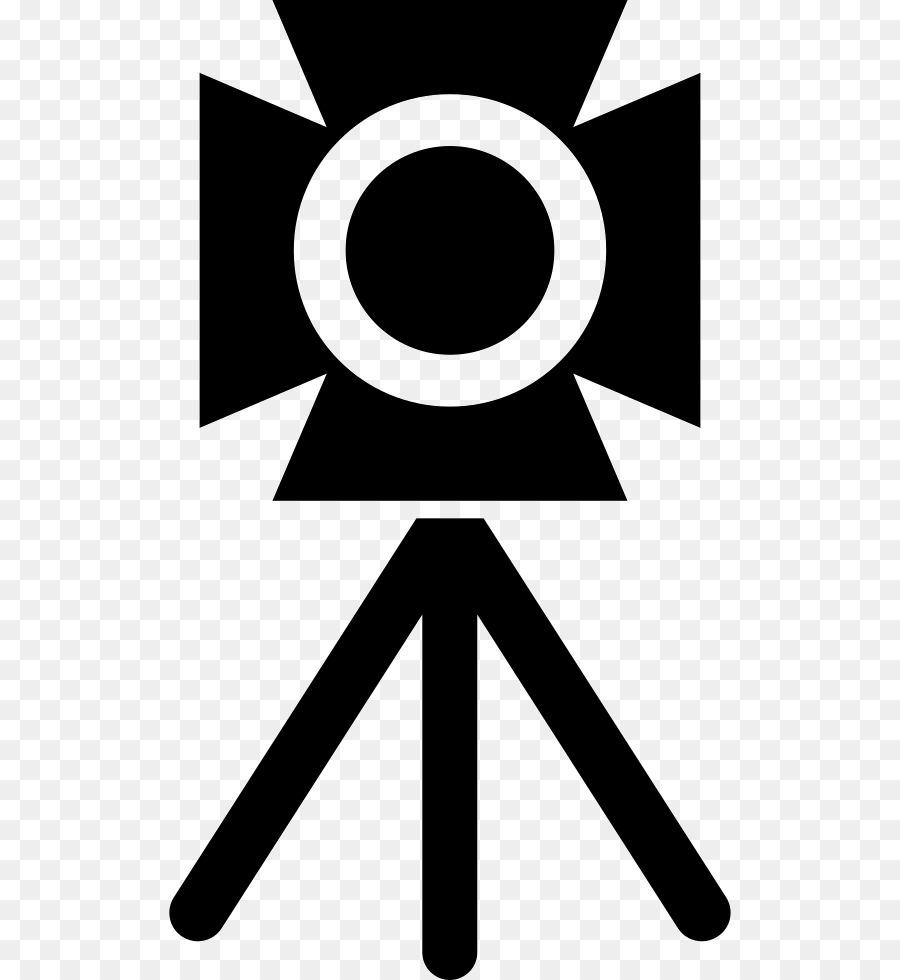 картинка фотоаппарата со вспышкой тут дефиле