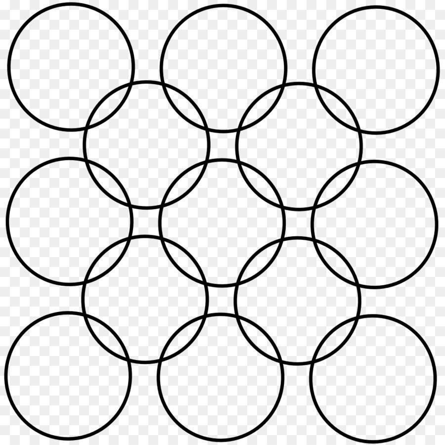 Картинки с кругами и квадратами, днем
